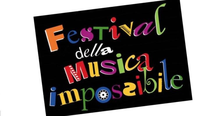 festival musica impossibile